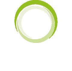 TROI Logo